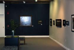 David Jay Spyker - Art Center of Battle Creek